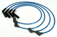 NGK 8097 Tailored Magnetic Core Ignition Wire Set
