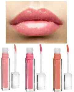 MAYBELLINE New York ColorSensational Makeup Cosmetic Lips High Shine Lip Gloss