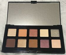 Never Used NYX Professional Makeup Eyeshadow Palette