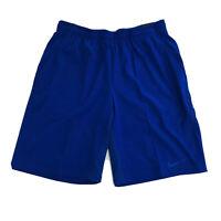 Nike Court Flex (Men's Size L) Athletic Tennis Shorts