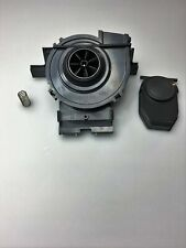 Authentic Roomba 500/600 Aerovac Dust Dirt Bin Motor Fan Impeller 595 620 630...