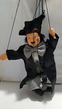 Vintage Puppet