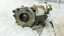 05 Suzuki LTA 700 LTA700 King Quad atv rear back differential axle final drive