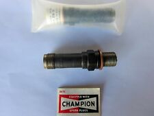 AC / CHAMPION - Aviation Aircraft SPARK PLUG - Part # RHA29N - 098A - WRIGHT NEW