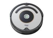 NEW iRobot Roomba 618 Robotic Vacuum
