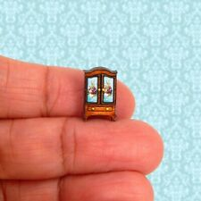 Scroll Taylor Jade Miniature Ancient DOLLHOUSE
