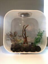 Fish Tank biorb life  30 l