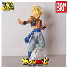 GASHAPON BANDAI Battle Figure Dragon Ball Super VS Dragon Ball 04 GOGETA SS
