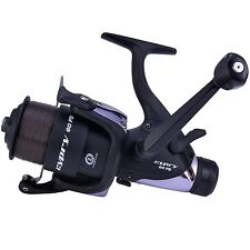Shakespeare Cypry 60FS Freerunner Reel CLEARANCE SALE