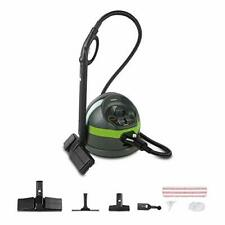 Polti Vaporetto carpet cleaner steamer