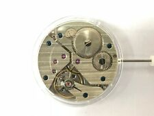 Wristwatch Hand Winding 6497 Watch 17Jewels Seagull St36 Mechanical Movement for
