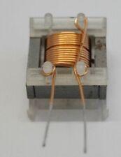 NF Drossel auf Eisenkern 100 µH 0,4 Ohm