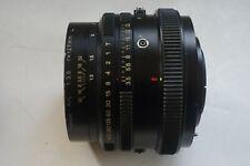 Für Mamiya RB67: MAMIYA K/L 1:3,5 127 mm L