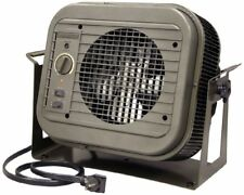 Fahrenheat Electric 240V Convection Workshop Heater