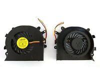 New for Sony VAIO PCG-61211 61213 61215L 61311L 61312L 61313L 61317 CPU Fan