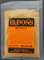 Mild Country Breakfast Sausage Seasoning Spices with Cure Seasons 5 Pounds #8815