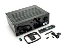 Pioneer VSX-521-K 5.1 Receiver w/ 3D-Ready, 4 HDMI, Dolby TrueHD, DTS-HD NEW NIB
