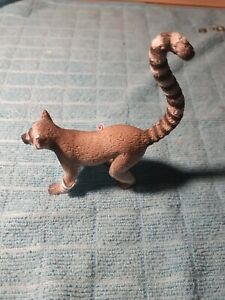 Schleichtiere Lemur   Schleich