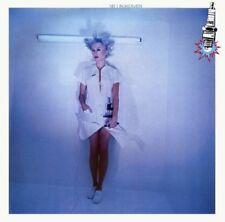 Sparks - No 1 In Heaven [New Vinyl] UK - Import