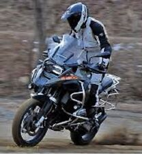 WORKSHOP SERVICE REPAIR MANUAL BMW R 1200 GS ADVENTURE K51 M.Y.2014/2015/2016