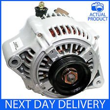 A2190 COMPLETE ALTERNATOR LEXUS IS200/IS300 2.0/3.0 1999-2005 PETROL