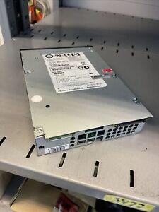 EH957A 596278-001 HP Internal SAS 3000 LTO5 Ultrium Inc warranty VAT Delivery