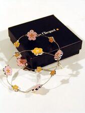 Bracelet Champagne Veuve Clicquot