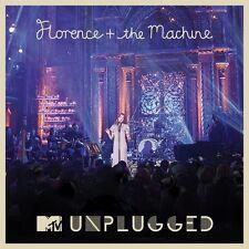 Pop Deluxe Edition Musik