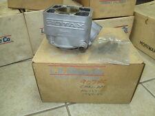 Rotax TII LA Sleeve 54.20mm Cylinder Jug 1983 1984 1985 Can Am 125 MX 623245