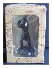 El señor de los anillos sammelfigur 18 ugluk * nuevo/en el embalaje original *