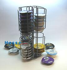 Tassimo T-Discs Ständer Hama/Bosch für bis 48 T-Discs
