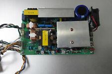 Laser Diode Driver 75a For Jenoptik Coherent Pump Yag Yvo4japan