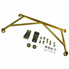 Whiteline KSB726 Front Lower Control Arm Brace for 2005-10 Ford Mustang 8cyl