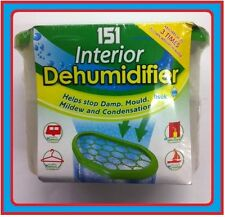 With Dehumidifier Humidifiers