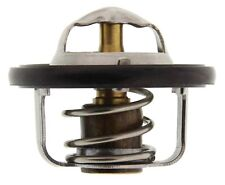 MAPCO 28510 Thermostat, coolant