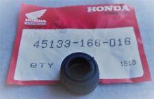 Genuine Honda ATC200 ATC250 TRX300 Brake Caliper Pin Rubber Boot 45133-166-016