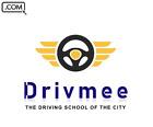 Drivmee .com  - Brandable premium Domain Name for sale - DRIVE RACING DOMAIN