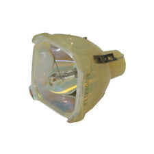 100% Compatible Projector Lamp For Sanyo PLV-Z2
