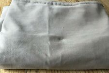 Sunbeam Heated Wrap   Soft Fleece, 4 Heat Settings, Blanket Electric Cozy Throw