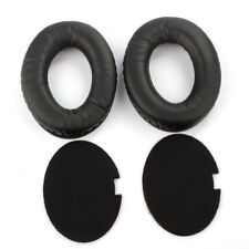 For Bose QuietComfort QC15 QC2 Headphones Replacement Ear Pads Cushion Set foam