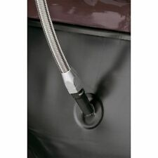Lokar ED-5011 Flexible Engine Dipstick For Big Block Ford 460 and 514 Crate