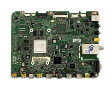 Samsung UN55D6000SF Main Board BN94-04358C