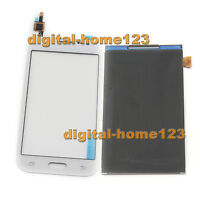 For Samsung Galaxy Core Prime G360F G360P Touch Screen Digitizer LCD Display