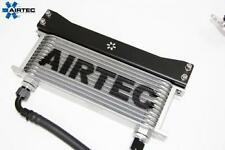 AIRTEC Mini R53 Cooper S Oil Cooler Kit Without Thermostat option