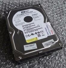 Hard disk interni SATA per 160GB 7200RPM