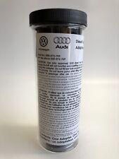 NEW VW/Audi-TDI Diesel Fuel Adapter-Golf Jetta Passat Beetle Touareg 000072709