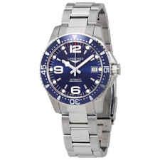 Longines HydroConquest Automatic Men's Watch L37414966