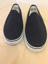 Anchor Bay Slip On Shoes Size 10.5