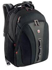 Wenger WA732914F00 Laptop Bag