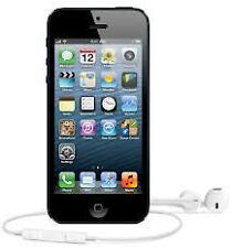 Jailbreak your iPhone!
